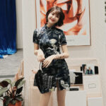 modern-fashion-qipao-dress-01