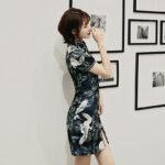 modern-fashion-qipao-dress-04