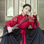 red-knight-hanfu-02