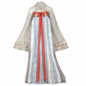 fairy ruqun hanfu shop