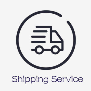 newhanfu shipping service