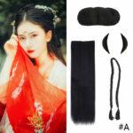 wig-set-hanfu-01