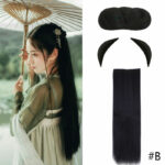 wig-set-hanfu-02