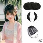 wig-set-hanfu-03