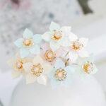wild-flowers-hanfu-jewelry-02