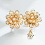 wild-flowers-hanfu-jewelry-03