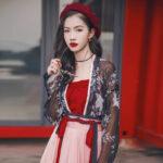 fashion-crane-modern-hanfu-02