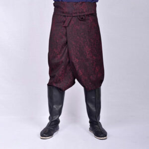 kungfu pants hanfu buy