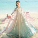 painting-fairy-hanfu-dress-01