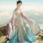 painting-fairy-hanfu-dress-03