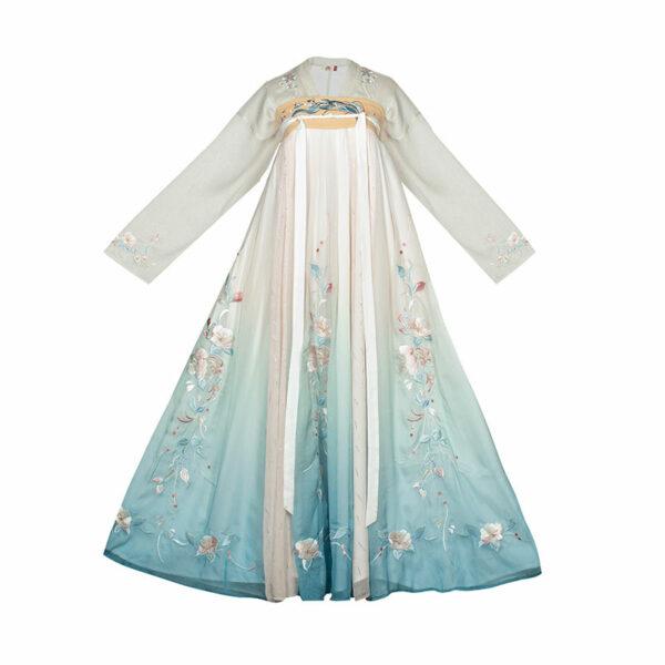 fairy hanfu dress store