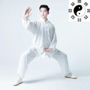buy tai chi kungfu clothing