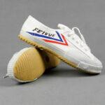 feiyue kungfu wushu wuxia shoes