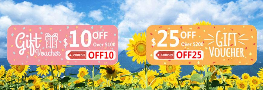 newhanfu store on sale hanfu coupon