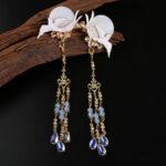newhanfu-bird-hanfu-jewelry-02