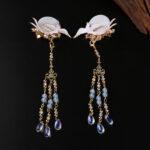 newhanfu-bird-hanfu-jewelry-03