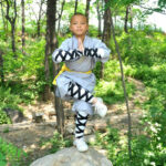 buy shaolin kungfu costume newhanfu