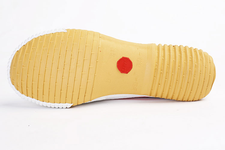 shaolin kungfu taichi martial arts shoes