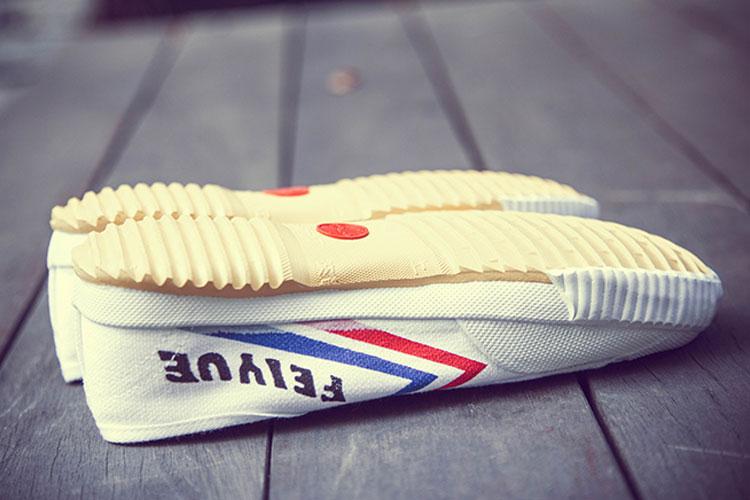 shaolin kungfu taichi martial arts shoes