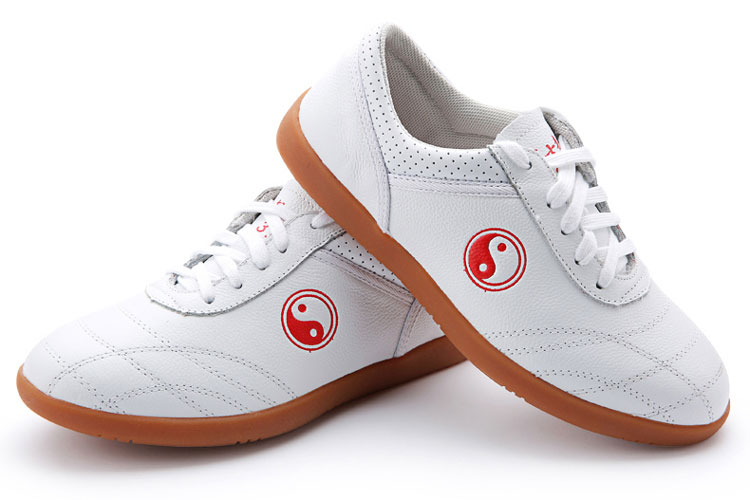 taichi kungfu martial arts shoes