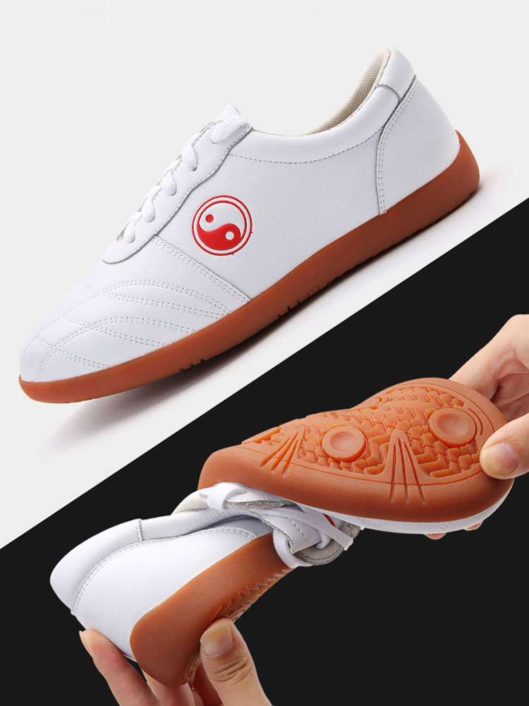 taichi kungfu martial arts shoes