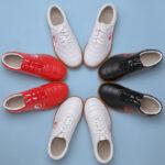 shop taichi kungfu taiji shoes