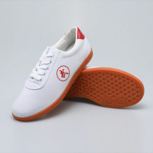 wushu kungfu wuxia shoes