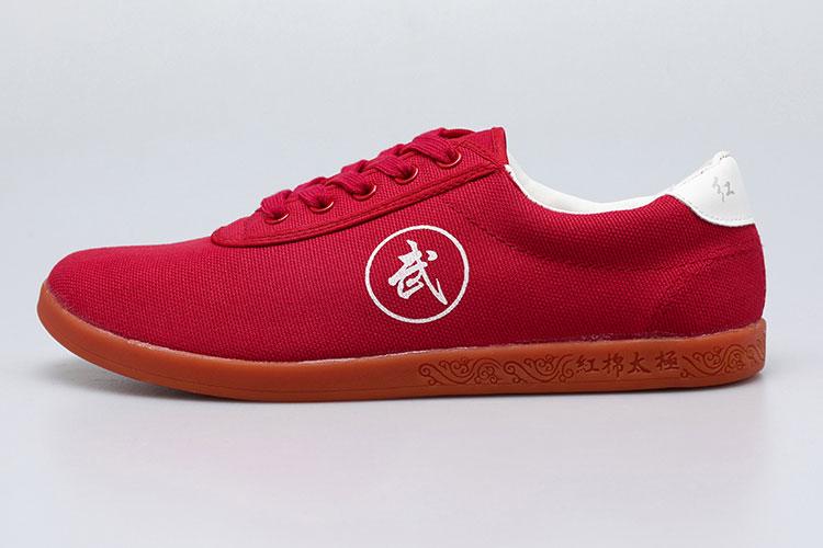wushu kungfu wuxia shoes