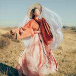 ruqun-hanfu-dress-Music-Girl-01