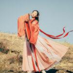 ruqun-hanfu-dress-Music-Girl-02
