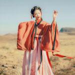 ruqun-hanfu-dress-Music-Girl-03