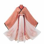 ruqun-hanfu-dress-Music-Girl-04