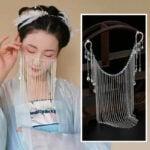 tassel-veil-hanfu-jewelry-shop-01