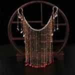 tassel-veil-hanfu-jewelry-shop-04