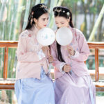 shop-aoqun-hanfu-sweet-sister-02