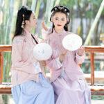 shop-aoqun-hanfu-sweet-sister-03