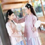shop-aoqun-hanfu-sweet-sister-04