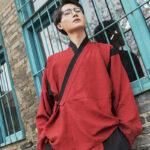 shop-male-hanfu-red-river-01