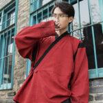 shop-male-hanfu-red-river-04