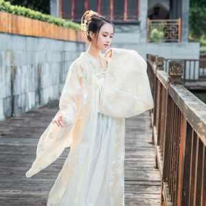 shop tang princess hanfu