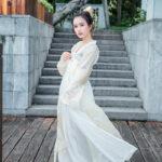shop-tang-princess-hanfu-02