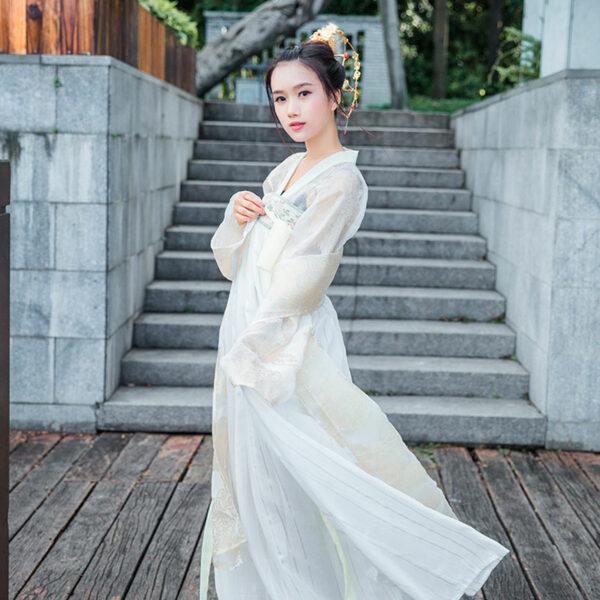 shop tang princess hanfu