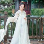 shop-tang-princess-hanfu-03