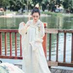 shop-tang-princess-hanfu-04