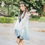 tiger-qipao-dress-buy-02
