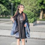tiger-qipao-dress-buy-03