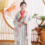 Jin-Landscape-Hanfu-Buy-01