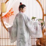 Jin-Landscape-Hanfu-Buy-02