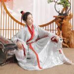 Jin-Landscape-Hanfu-Buy-04