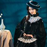 Ming-Style-Dark-Orchid-Aoqun-Hanfu-Shop-02